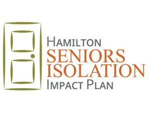 Hamilton Seniors Isolated Impact Plan