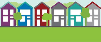 HousingAging in Community
