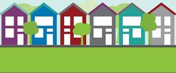 HousingAging in Community