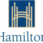 senior services in Hamilton