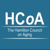 Hamilton Council on Aging