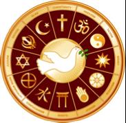 Faith Communities
