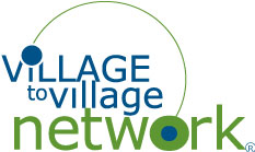 Village to Village Network Impact