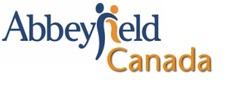Abbeyfield Canada Housing