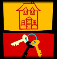 Halton HomeShare Program