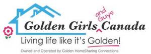 Golden Girls Canada