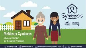 McMaster Symbiosis
